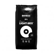 Biobizz - Light Mix 20L