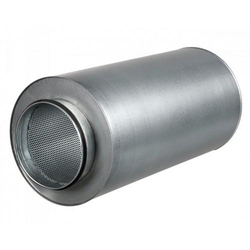 Silenziatore 315mm SR 315/900
