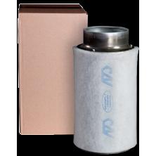 CAN-Lite 425 (Metallo)