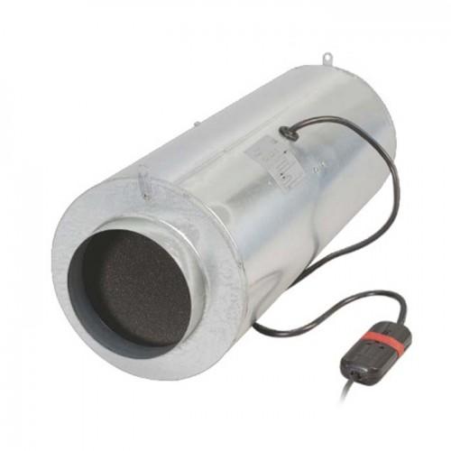Can-Fan - Iso Max 160/430 m3/h 3 velocità