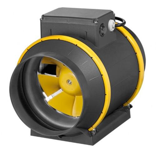 Max-Fan Pro 200/1220 m3/h 2 Speed