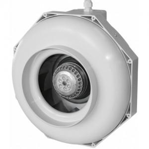 Can-Fan RK 160 - 460 m3/h