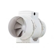 Vents TT125 - 220/280m3/h - cablato