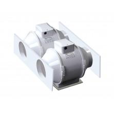 Vents TT160 - 405/520m3/h - cablato