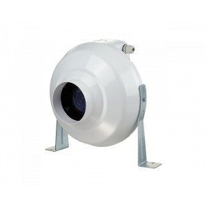 Vents VK100 - 205m3/h - cablato