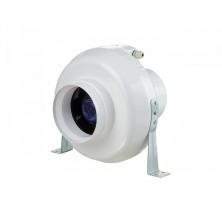 Vents VK150 - 460m3/h - cablato