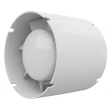 Vents VK01-150 - 305m3/h