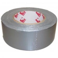 SCAPA Nastro Adesivo 50mm x 50m - Telato,impermeabile e ultra resistente