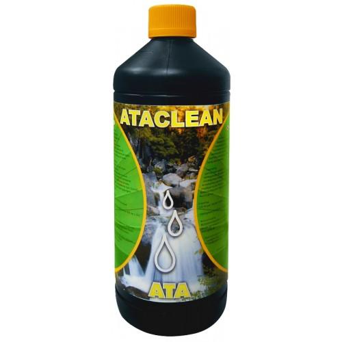 Atami - ATA Clean 1L