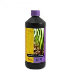Atami - B'cuzz 1-Component Soil Nutrition 1L