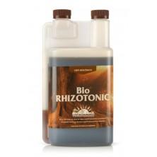 Biocanna - BioRhizotonic 1L