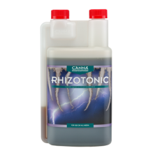 Canna - Rhizotonic 1L