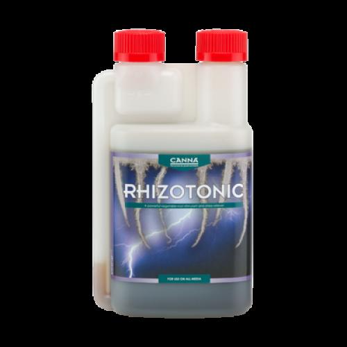 Canna - Rhizotonic 250ML