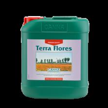 Canna - Terra Flores 5L