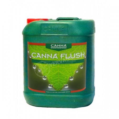 Canna - Canna Flush 5L