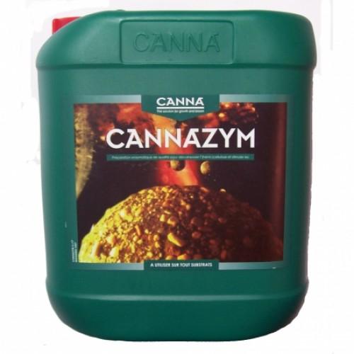 Canna - Cannazym 5L