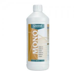 Canna - Mono Ca 15% Calcium 1L