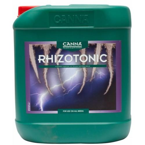 Canna - Rhizotonic 5L