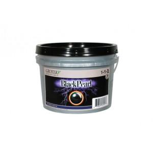 Grotek - Black Pearl 1.5 Kg