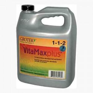 Grotek - VitaMax Plus 10L