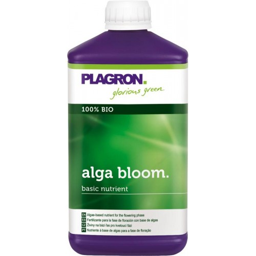 Plagron - Alga-Bloom 1L