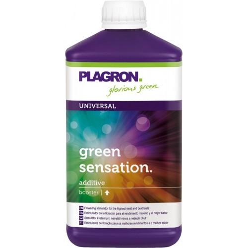 Plagron - Green Sensation 250ML
