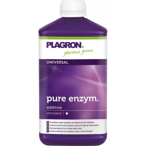 Plagron - Pure Enzym 250ML