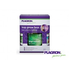 Plagron Top Grow Box 100% BIO