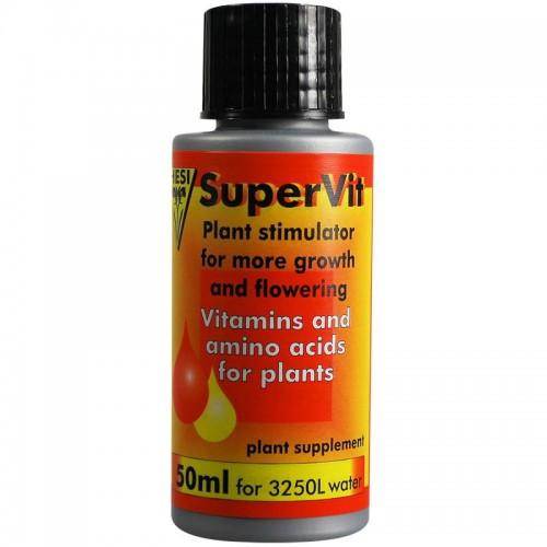 Super Vit 50ml - Hesi