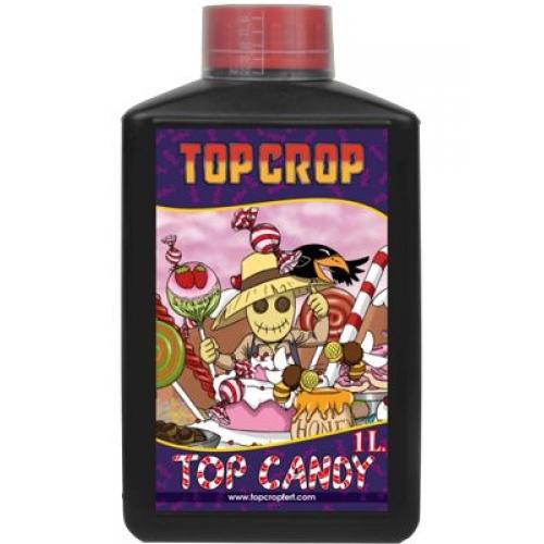 Top Crop - Top Candy 1L