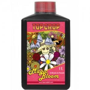 Top Crop - Top Bloom 1L