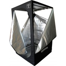 Grow-box Cultibox SG COMBI Mylar 80X80X160cm