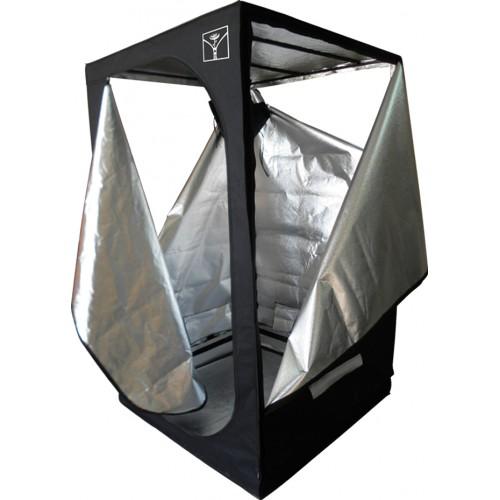 Grow-box Cultibox SG COMBI Mylar 80X80X160cm