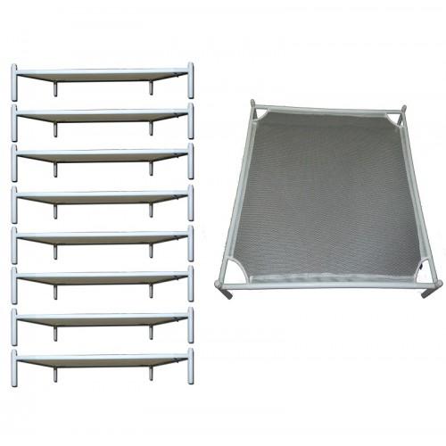 Dry-Line - essiccatore 69x69cm