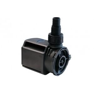 Pompa a immersione RP-1400 1400 l/h
