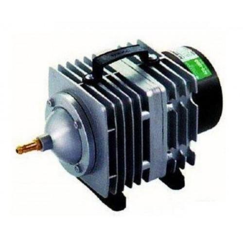 Pompa Ossigenatrice ACO-208 35 l/m
