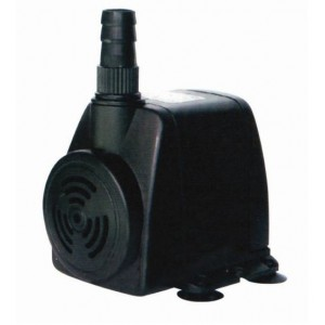 Pompa a immersione RP-2000 2000 l/m