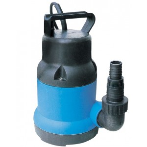 Pompa a immersione RP-5000 5000 l/m