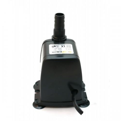 Pompa a immersione RP-800 800 l/m
