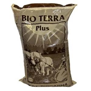 Biocanna - BioTerra Plus 25L