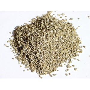 Vermiculite 100L