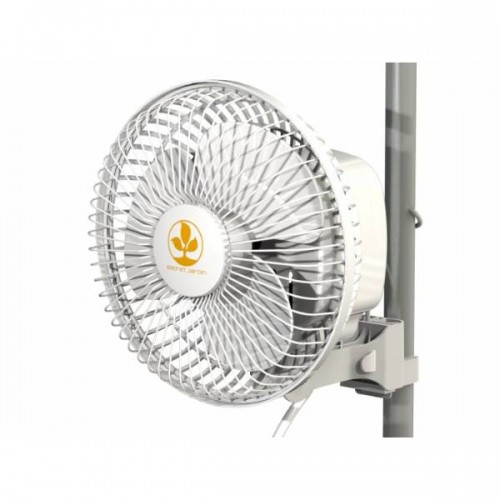 Monkey Fan 16 Watt- Secret Jardin