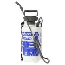 Pompa a pressione Hozelok 7L