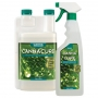 CannaCure Spray 750ML
