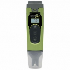 Eutech EcoTester pH2