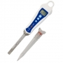 Bluelab Soil pH Pen - temperatura e ph suolo