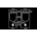HOMEbox Ambient - Q120