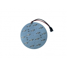 PhytoLED NX Led module 2.0 Aluminium FULL CYCLE
