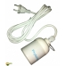 Kit completo per CFL 200W WHITE