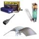 Kit Pro Lumatek 250W Grolux